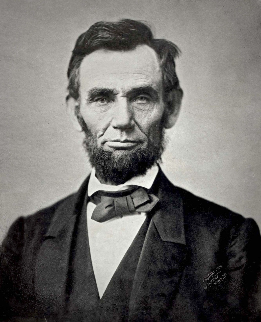 "a short biography of abraham lincoln one of the greatest presidents of america What's the best one-volume ""life"" in this generation  to participate in unilateral  american intervention — do you, as president, defer to that."