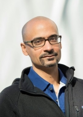 junot diaz bio Junot díaz is a writer whose finely crafted works of fiction offer powerful insight  into the  born in the dominican republic and living in the united states since.