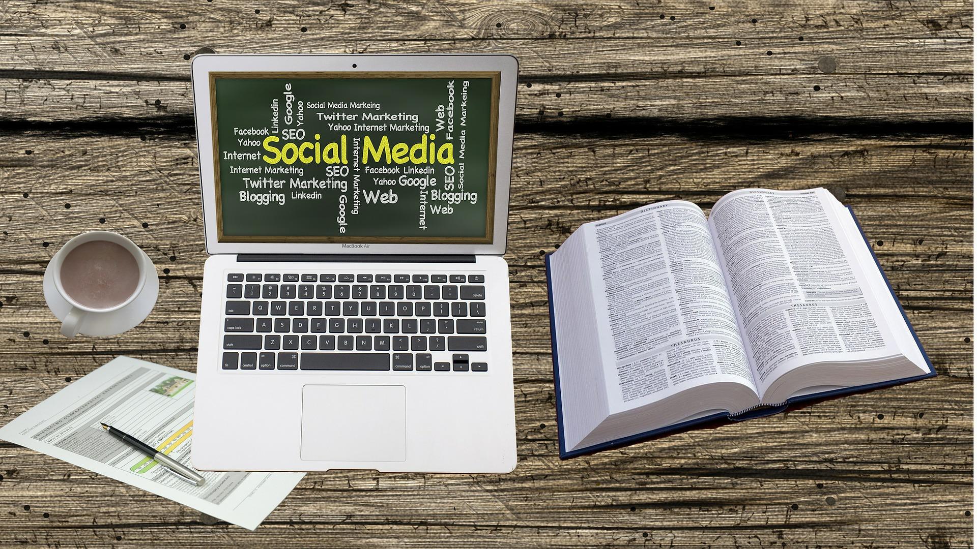 social-media-464051_1920