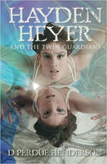 Hayden_Heyer_Series_book_review