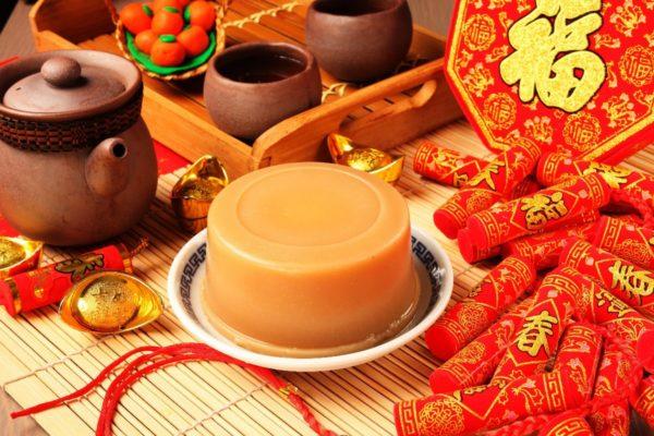 enjoy the fireworks in beijing