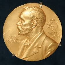 writing inspiration - 8 french nobel laureates in literature