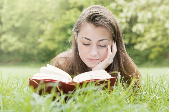 Importance of Children's Literature