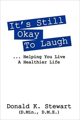Its Still Okay to Laugh