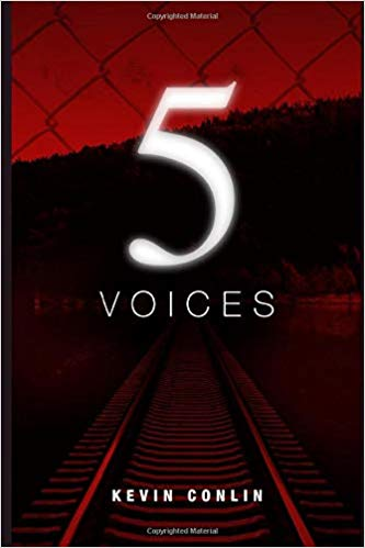 Five Voices