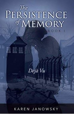 The Persistence of Memory: Deja Vu