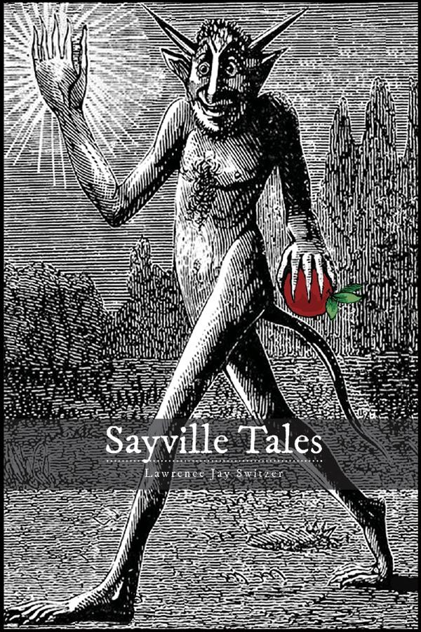 Sayville Tales