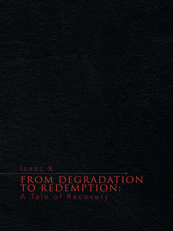 From Degradation to Redemption: A Tale of Recovery